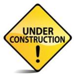 UnderConstructionFreeVector