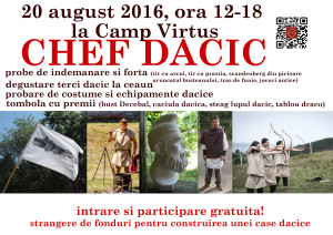 afis chef dacic august mic